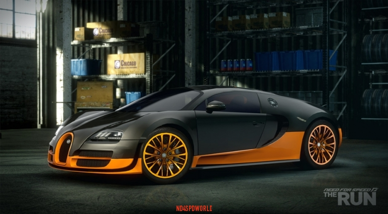 m need for speed the run ps3. Black Bedroom Furniture Sets. Home Design Ideas