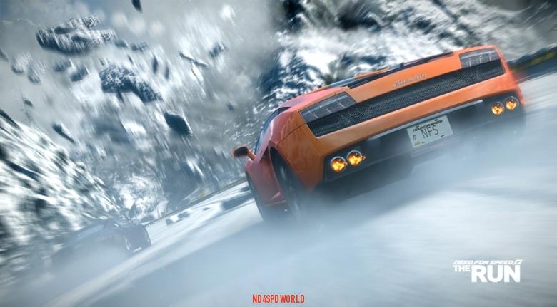 lamborghinigallardo_racingshot_independencepass_wm940