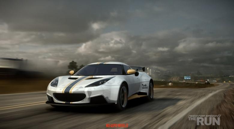 lotus_evora_racing_wm940