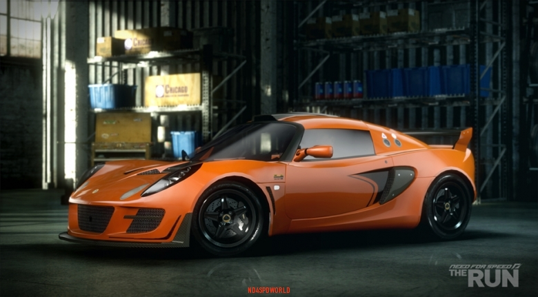http://www.nd4spdworld.com/blog/wp-content/gallery/therun/lotus_exige_wm940.jpg