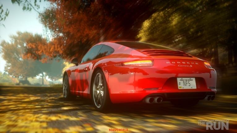 nfs-the-run-porsche-911-carrera-s-07_wm