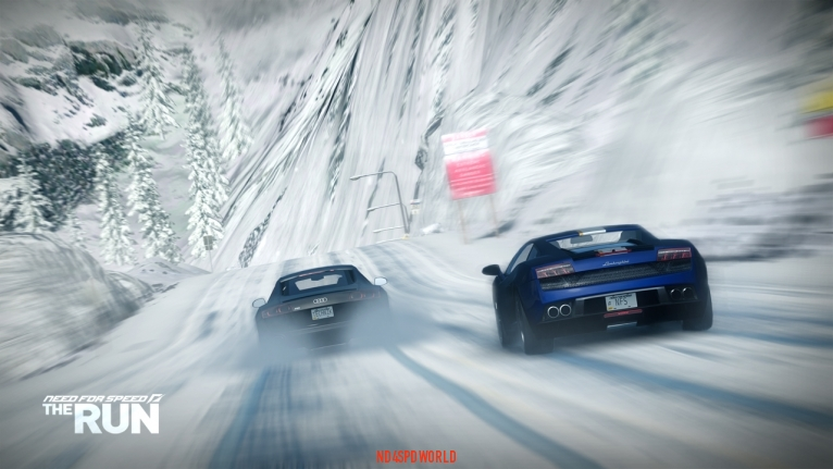 nfs_the_run_demo_lambo_r8_racing_wm