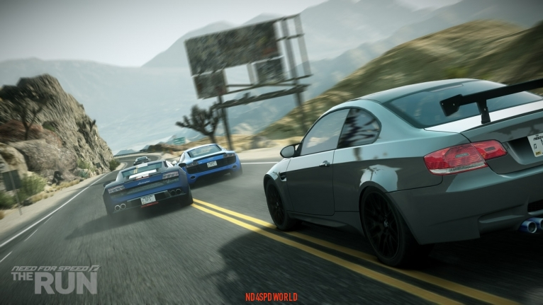 nfs_the_run_demo_lambo_racing_wm