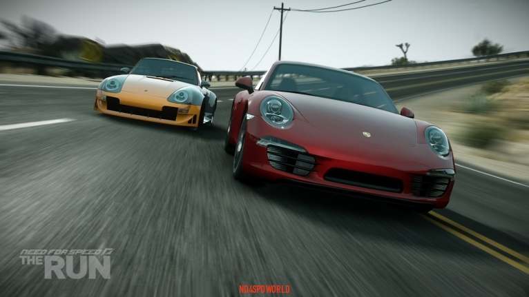 nfs_the_run_demo_por_racing_wm