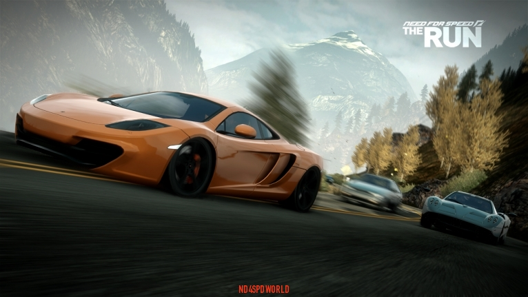 nfs_the_run_on_the_edge_mcl_pag_vs_traffic_05_wm