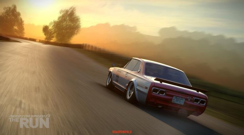 nissan_gtr_73_racing_wm940