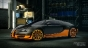 bugatti_veyron_wm940