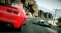 limitededition_lamaventador_chezl1_racing1_wm780