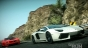 limitededition_lamaventador_chezl1_racing4_wm