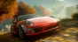 nfs-the-run-porsche-911-carrera-s-02_-wm