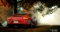 nfs-the-run-porsche-911-carrera-s-06_wm