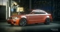 nfs_the_run_bmw_1m_coupe_wm