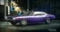 nfs_the_run_dodge_challenger_01_wm