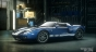 nfs_the_run_ford_gt_01_wm