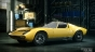 nfs_the_run_lamborghini_muira_sv_02_wm