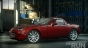 nfs_the_run_mazda_mx5_beauty_wm