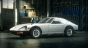 nfs_the_run_nissan_datsun_240z_beauty