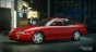 nfs_the_run_nissan_silvia_s14