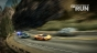 nfs_the_run_on_the_edge_mcl_pag_vs_traffic_02_wm
