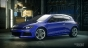 nfs_the_run_volkswagen_scirocco_r_wm