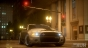 nfstherun-ford_shelby_gt500-1