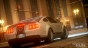 nfstherun-ford_shelby_gt500-2
